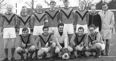 Kampioenselftal 1968