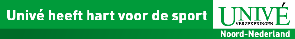 UniveHartVoorSport_600x80px