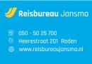 Uw voordelen bij Reisbureau Jansma