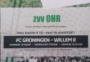 Voor 10 euro naar FC Groningen!