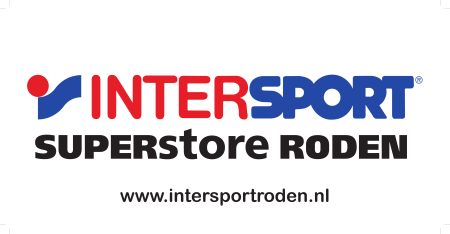 bordenwand Intersport