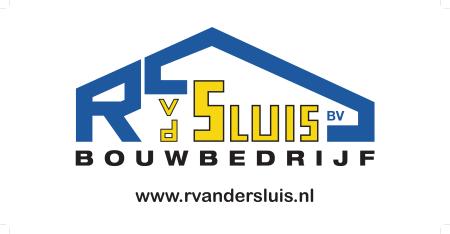 bordenwand Van der Sluis