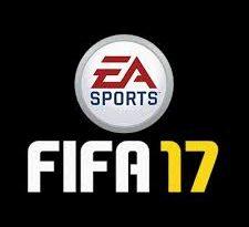 FIFA toernooi (D/C jeugd)