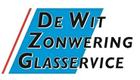 dewitzonweringglasservice
