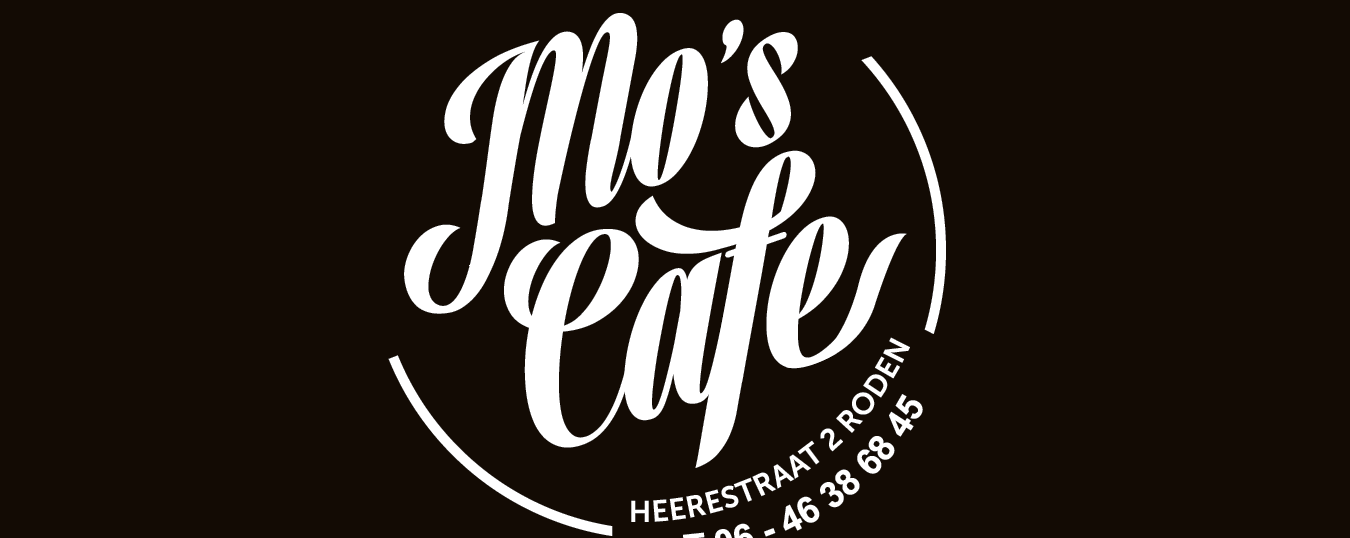 Mo's Cafe