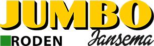 jumbo-banner1