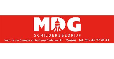 MDG Schilders