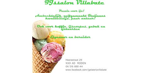 Villabate-1