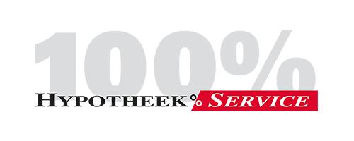 Hypotheek Service Leek 500x200