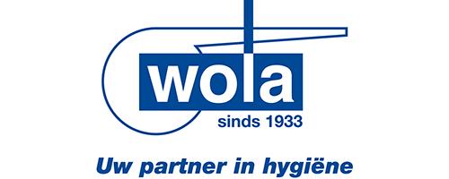WOLA 500x200